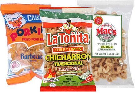 wind point acquires pork rind snacks maker | food business