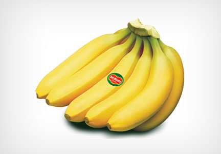 Fresh Del Monte To Raise Banana Prices Food Business News April