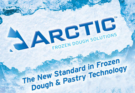 AB Mauri frozen dough solutions