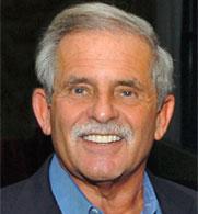 Gerald Schreiber, J&J Snack Foods Corp.
