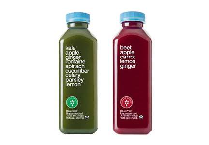 Why hain celestial is optimistic about next year food business panera bread recently authorized two of hains blueprint juices to be sold in all us locations malvernweather Image collections