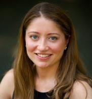 Julie Savoie, GMA