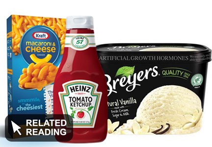 Kraft Heinz ends brief pursuit of Unilever