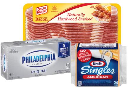 Kraft Heinz cost savings lead to higher