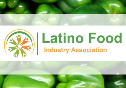The Latino Food Industry Association