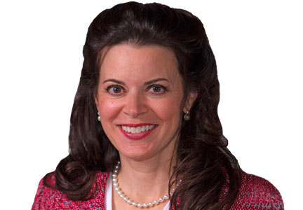 Laura Flanagan, Foster Farms