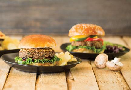 calories in cracker barrel cheeseburger and fries