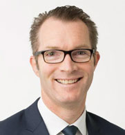 Patrick Coveney, Greencore Group