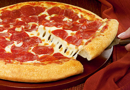 pizza hut to remove artificial ingredients food business news