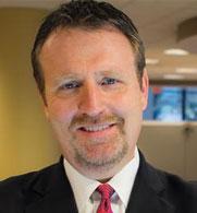 Rob Vitale, Post Holdings