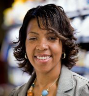 Shavon Jackson-Michel, medical and scientific affairs advisor, DolCas Biotech L.L.C., Landing, N.J.