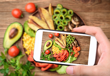 Six cutting-edge food trends in 2018 | Food Business News