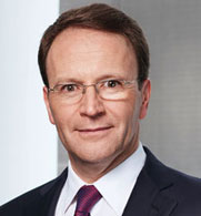 Ulf Mark Schneider, Nestle
