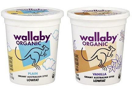 WhiteWave acquires organic yogurt brand | Food Business News