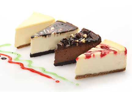 diannes fine desserts acquires daystar desserts food business news