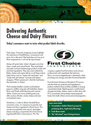 201806_firstchoiceingredients_authenticcheeseflavors