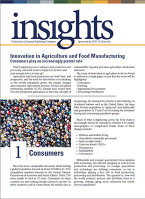 Fcstone_ezine_innovationinagriculture_oct18