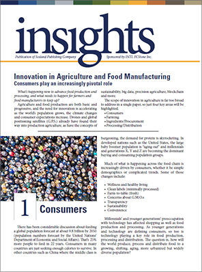 FCStone_Ezine_InnovationInAgriculture_Oct18