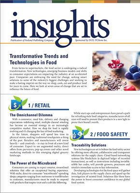 Fcstone ezine trendsandtech nov18