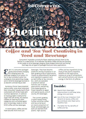 Sdcoffee_ezine_brewinginnovation_sep18