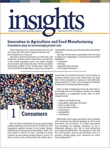 Fcstone ezine innovationinagriculture oct18