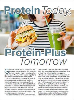 ADM_Ezine_ProteinPlus_Dec19