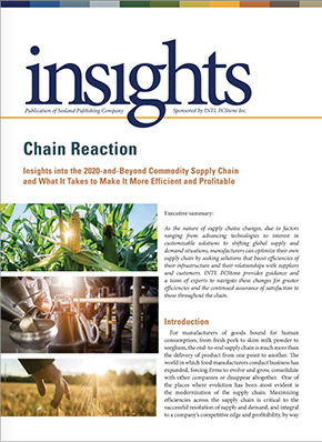 Fcstone_ezine_chainreaction_dec19