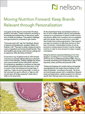Nellson_Ezine_MovingNutritionForward_Aug19