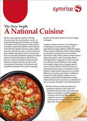 Symrise_ezine_nationalcuisine_may19