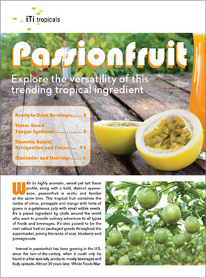 iTiTropicals_Ezine_PassionFruit_Mar19