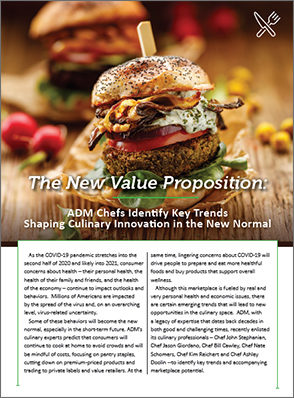 ADM-Cul_Ezine_ValueProposition_Sep20