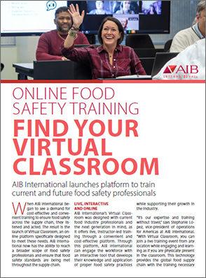 AIB_Ezine_VirtualClassroom_Apr20