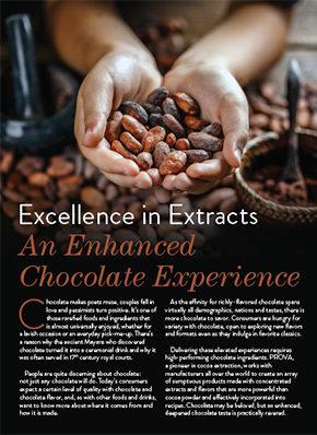 Prova ezine excellenceinextracts jul20